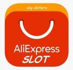 comprar recambios slot en aliexpress