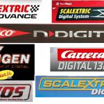 Advance y digital