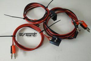 cables maxislot