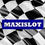logo maxislot